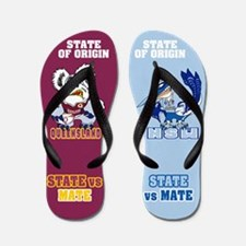Origin Flip Flops