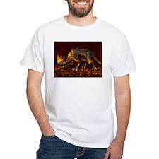 Obsidian Emissary Shirt