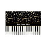 Piano 100 Pack