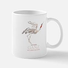 Japonica1 Mug