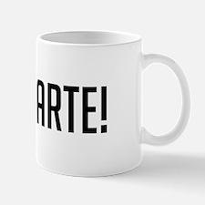 Go Duarte Small Small Mug