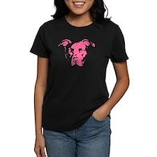 pinkhead T-Shirt
