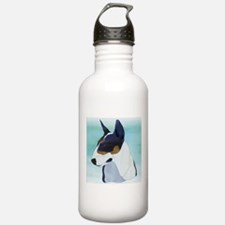 TriColor Water Bottle