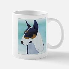 TriColor Mug