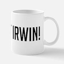 Go Fort Irwin Small Small Mug