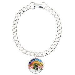 Xmusic2-Spinone (c) Bracelet
