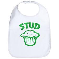 Stud Bib