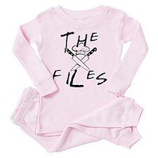 PIG Flip Flops