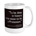 NEW_deep_history_01 copy.png Large Mug