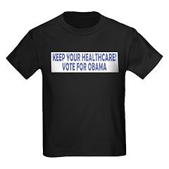 healthcareObama T