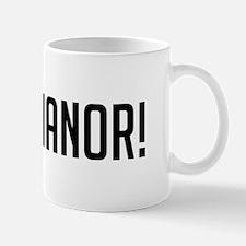 Go Almanor Mug