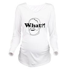 Regen Method Shirt