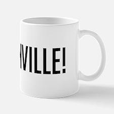 Go Danville Mug