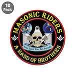 Masonic Biker Brothers 3.5