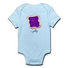 GoTogether_Jelly Body Suit