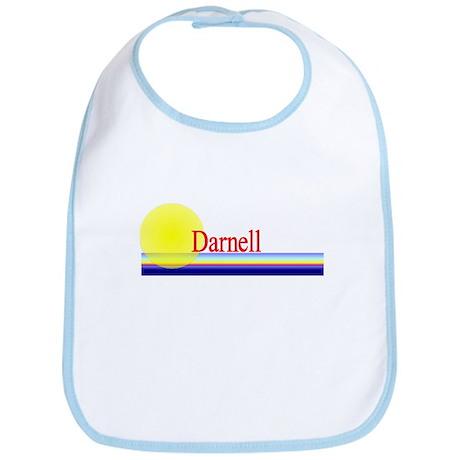 Darnell Bib