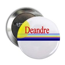 Deandre Button