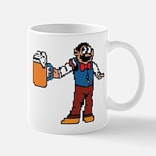 Root Beer Tapper 1983 Mug