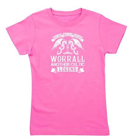 Yes We Kenya Organic Women's Fitted T-Shirt
