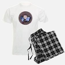 Sk8 or die Pajamas