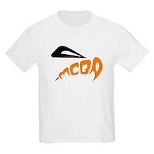 MCBA Mascot T-Shirt