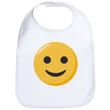 World Breastfeeding Week - Au Tote Bag