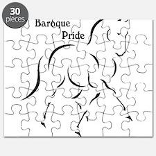 Baroque Pride Puzzle