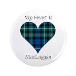 Heart-MacLaggan 3.5