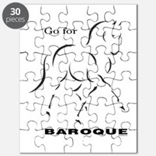 Go for Baroque Puzzle