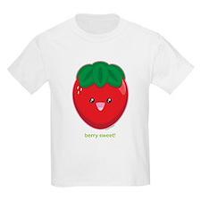 Berry Sweet T-Shirt
