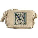 Monogram-MacLaggan Messenger Bag