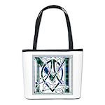 Monogram-MacLaggan Bucket Bag