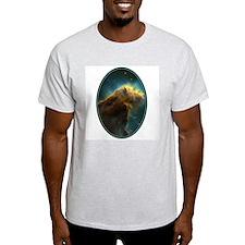 Stellar Eggs T-Shirt