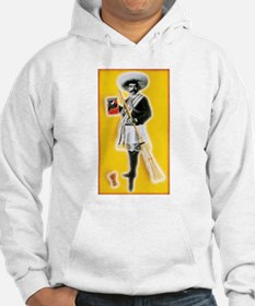 Mandilon (The House Husband) Hoodie