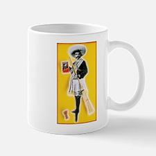 Mandilon (The House Husband) Mug