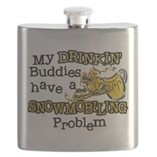 DRINKING.png Flask