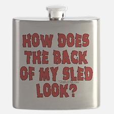 backblack.png Flask