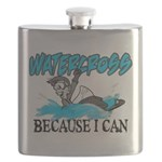WATERCROSSS.png Flask