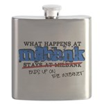 mbank.png Flask