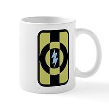 49th Quartermaster Group Mug
