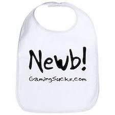 Newb! Bib