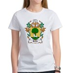 Rothe Coat of Arms Women's T-Shirt