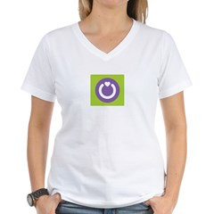 Gamers Giving Back (a) - Shirt