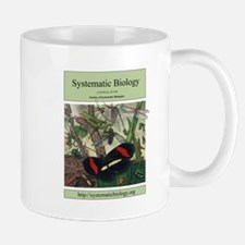 SB 53-3 insects Mugs