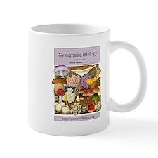 SB 53-6 fungi.png Mug