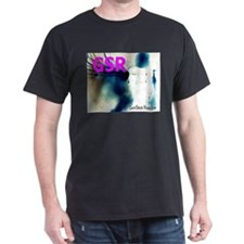 GSR Forensic T-Shirt