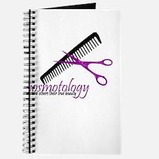 Cosmotology Journal