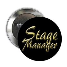 Stage Manager Button