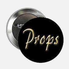 Props Button