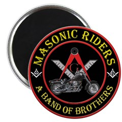 Masonic Bikers 2.25